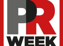PR Week Conference Recap