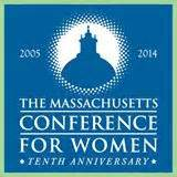 Mass Conference for Women